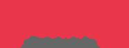 vaal-logo